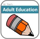 adult edu