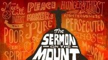 matthew sermon on the mount