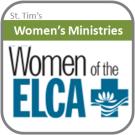 womens ministries