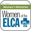 womens ministries
