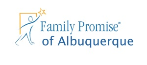 Family Promise of ABQ
