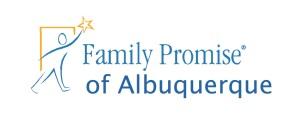 Family Promise of ABQ