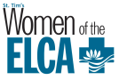 Womens Ministries ELCA