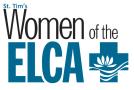 Womens Ministries ELCA