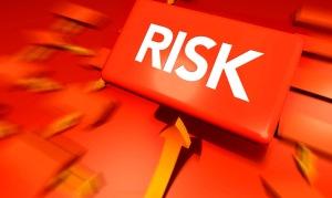 risk blog