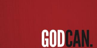 god-can