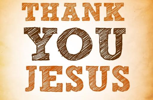 Thank you jesus.jpg
