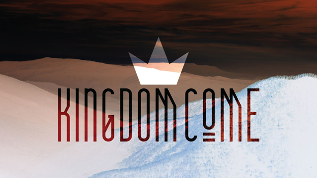 Kingdom Come.png
