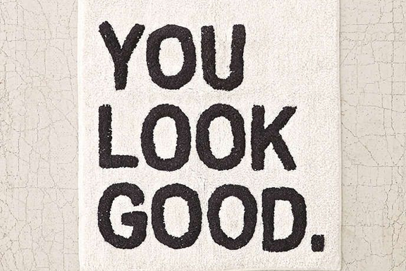 youlookgood