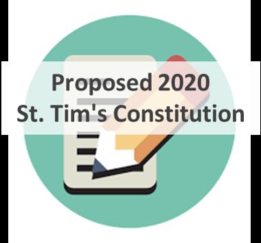 icon constitution